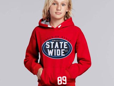 Make T-Shirt Sweatshirt Hoodie Sweat pant leggings Designs etc