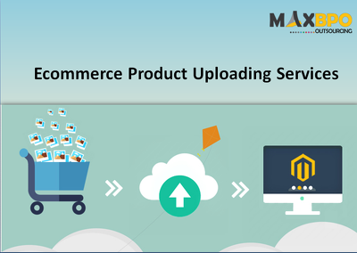 Upload 100 Products To Your Ecommerce Site In 24hrs