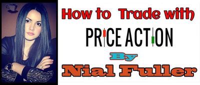 Give you comprehensive Elliot wave trading course by nial fuller