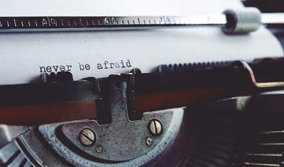 Write a customized 3,000 word short story