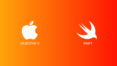 An Hour of iOS Swift or Objective - C development