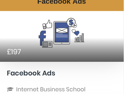 Teach You How to Use Facebook Ads To Reach Your Ideal Customers