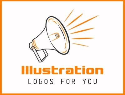 Logo design for you ASAP