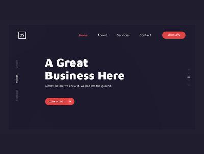 Do Website Design And Front End Development