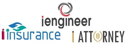 Design 3 logos (business logo, vector logo, vintage logo)