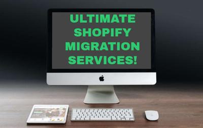 Do shopify theme customization