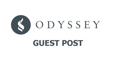 Publish a guest post on The Odyssey Online