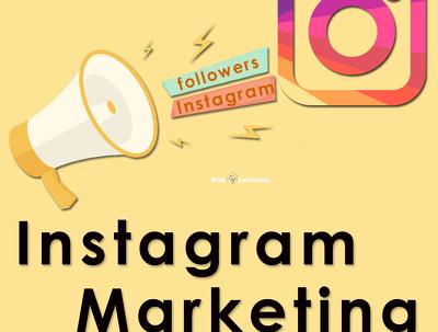 Do organic instagram promotion