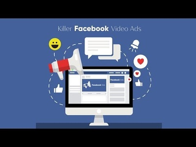Create Shopify Facebook Video Ads For Your Dropshipping Product