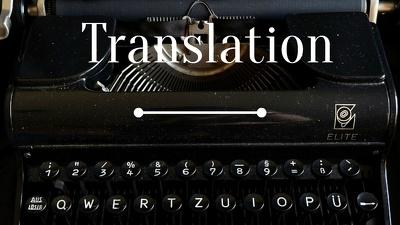 Transcribe 1 hour English<>Arabic Video or Audio