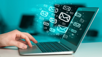 Write Attractive Sales And Marketing Email For Any Business