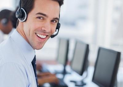 Make 30 calls / Sales / Cold Calls / Research / Feedback