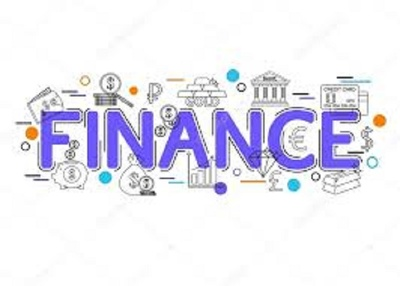 Do tasks related to accounting finance and business plans
