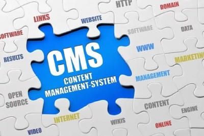 Create Cms, Admin Panel For Your Website To Make It Dynamic