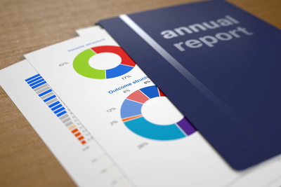 Business report and research  of upto 2000 words