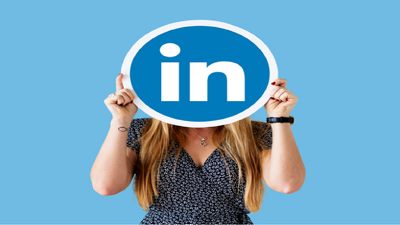 Promote Social Media Posts to my 1.5k+ LinkedIn Connections
