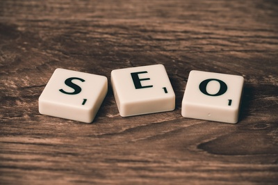 Website Content Writing, Blog Writing and SEO Writing