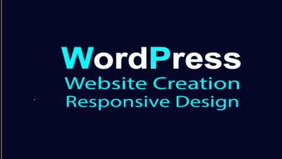 Develop Full Featured Ecommerce Wordpress Website