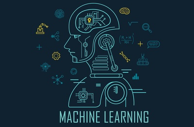 Provide Machine Learning Solutions, AI with help of Python