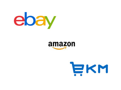 List 12 Products incl. Content to EKM, eBay or Amazon Platform