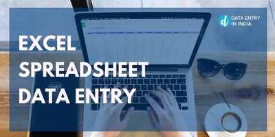 Create dynamic excel spreadsheet up-to 200 rows