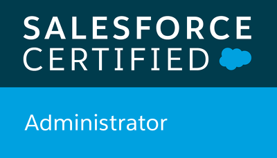 Provide 5 hours of Salesforce System Administration per day