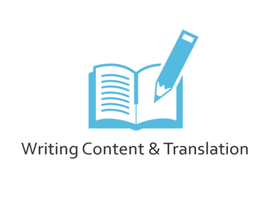 Translate your 3000 words of website content