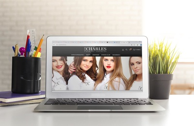 Design Responsive,SEO,Shopping Wordpress & Shopify website