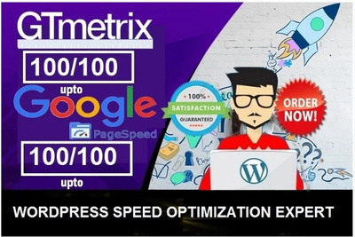 Do Advanced Wordpress Speed Optimization to Speed Up Wordpress