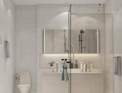 Provide Interior Design