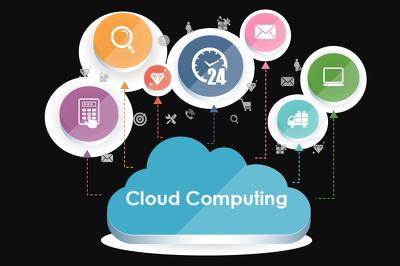 Do 24x7 Cloud Server Management Of Your Linux Server