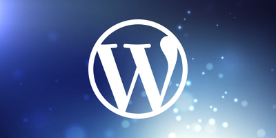 If You Need a Website That Converts - WordPress Website Design