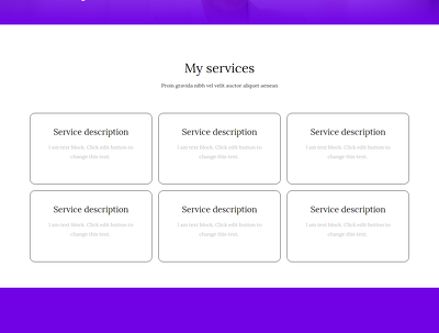 Design WordPress website - Responsive, SEO friendly and Fast