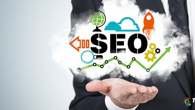 Get you Traffic from US UK EU AU to increase search rank SEO