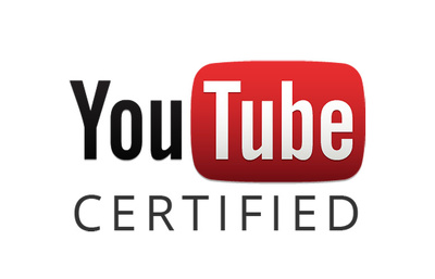 Audit your YouTube channel and provide a channel growth plan