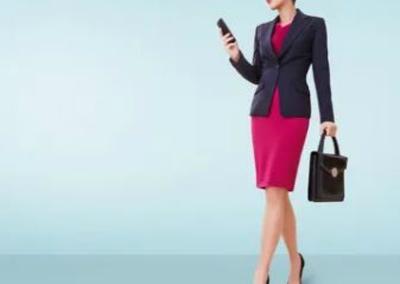 Create a professional Resume (CV)