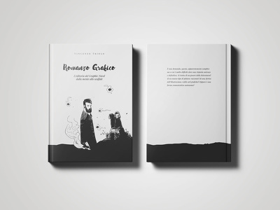 Your new kindle ebook cover design