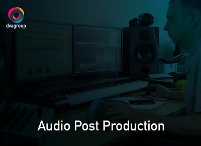 Bulk convert and encode multiple audio files