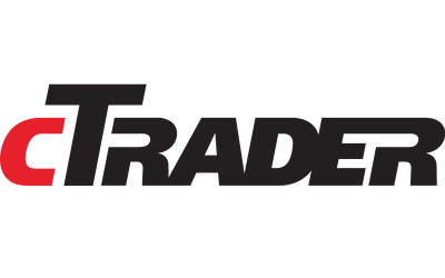 Create a cTrader bot to automate trading strategy