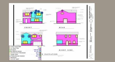 Provide quantity estimation and construction cost estimation BOQ