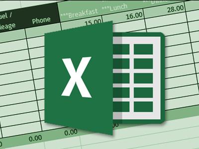 Write any Excel Formula