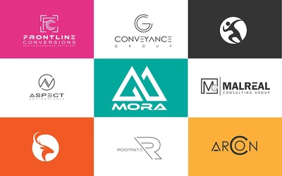 Design a Freaking Awesome Logo for your Business in 12 hrs