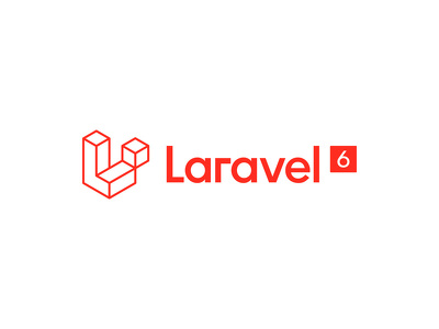 Fix bugs and develop website in laravel