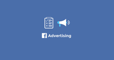 Build and optimize your Facebook Ad account