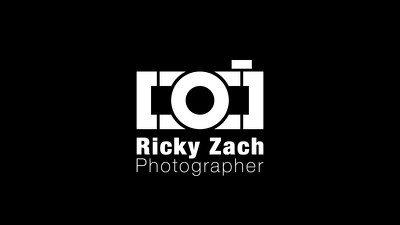 Design a Professional Logo + Free Color & Font Pallete