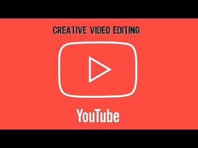 Make amazing video for YouTube