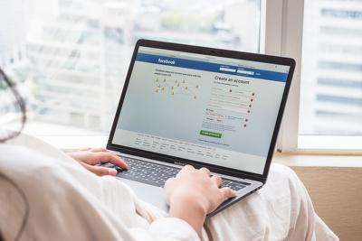 Run An Audit of Your Facebook Advertising