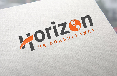 Bespoke logo design+Unlimited Revisions+ Source files