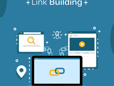 70-80 High-quality backlinks for your websites