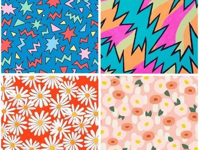 Design patterns for you